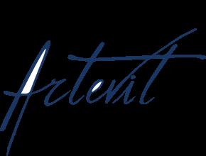Artevit